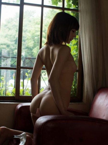 鈴村あいり 画像071