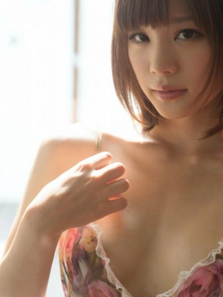 鈴村あいり 画像078