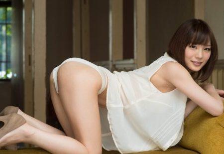 鈴村あいり 画像157