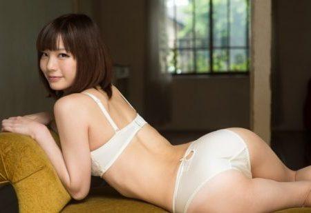 鈴村あいり 画像160