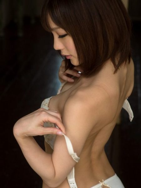 鈴村あいり 画像162