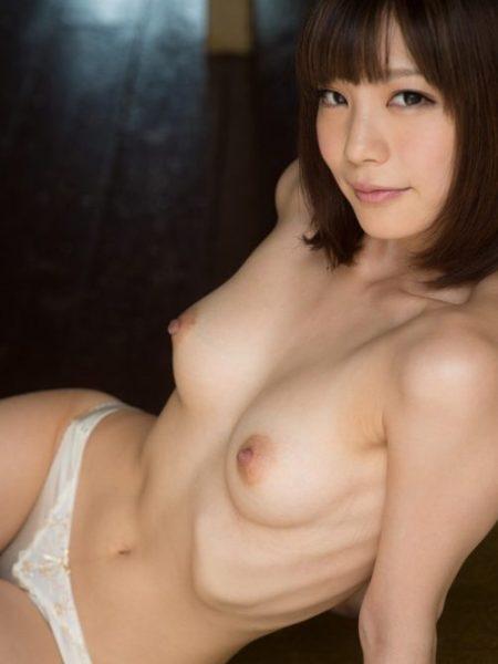 鈴村あいり 画像164
