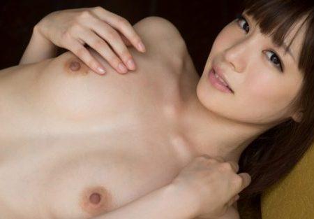 鈴村あいり 画像168