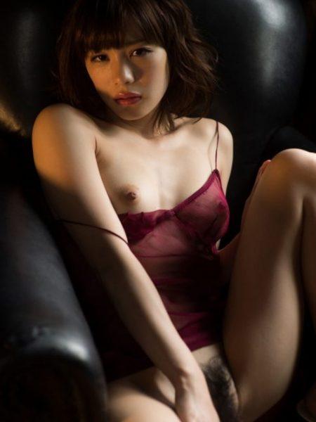 鈴村あいり画像214
