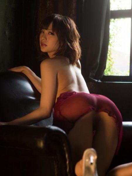 鈴村あいり画像218