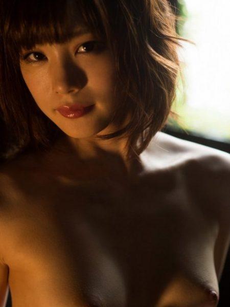 鈴村あいり画像222