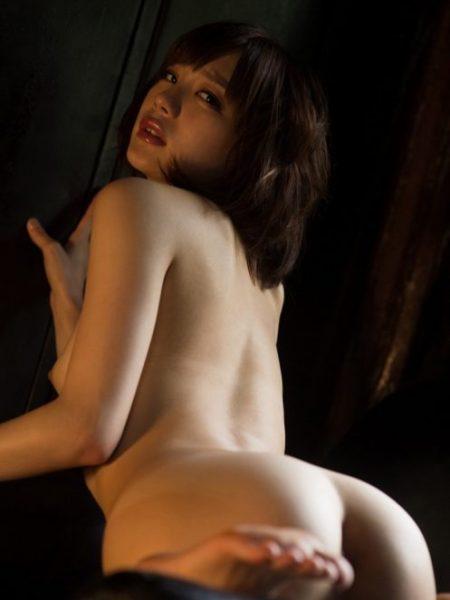 鈴村あいり画像226