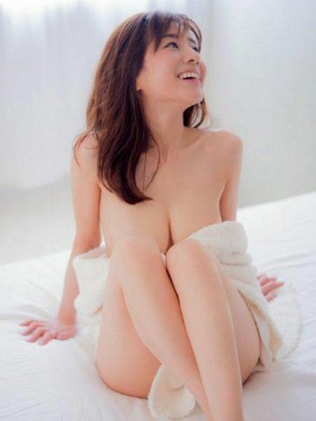 田中みな実画像010