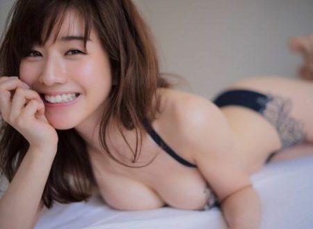 田中みな実画像018