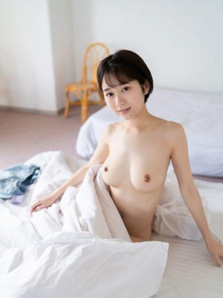 藤江史帆画像023