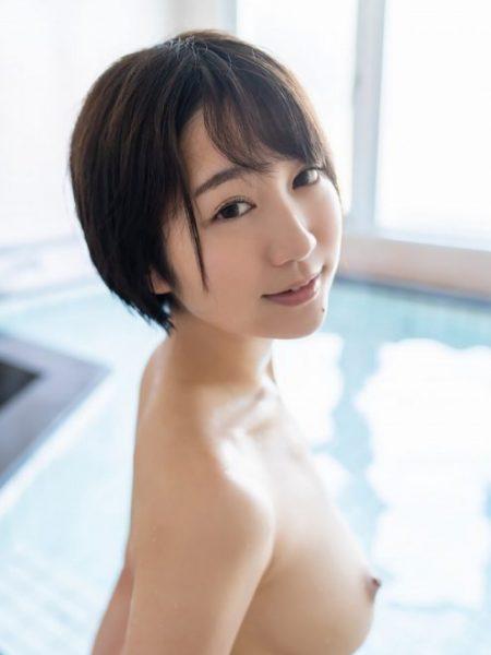 藤江史帆画像089