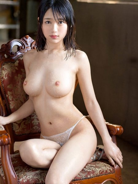 藤江史帆画像108
