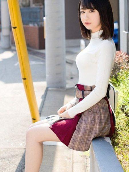 藤江史帆 画像057