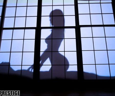 藤江史帆 画像092
