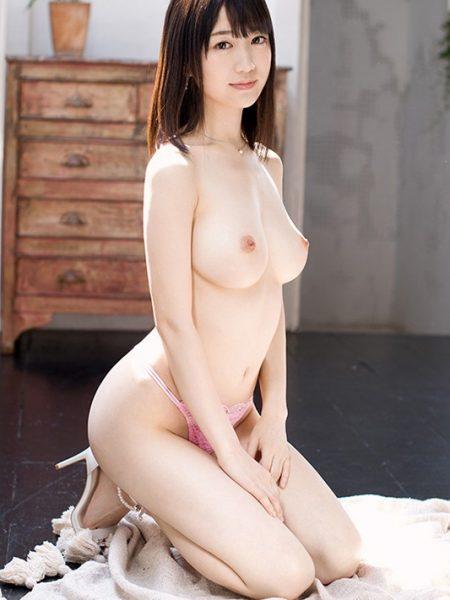 藤江史帆 画像121