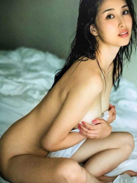 橋本マナミ 画像010