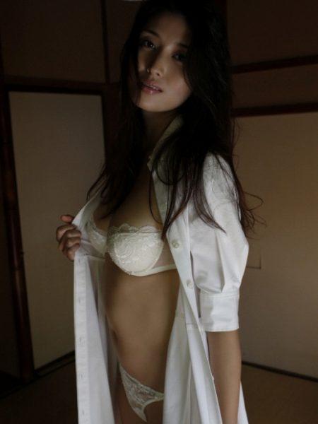 橋本マナミ 画像153