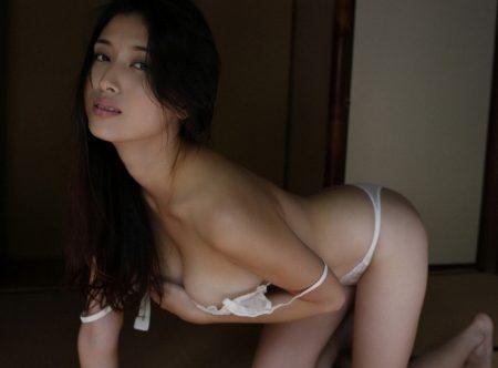 橋本マナミ 画像157