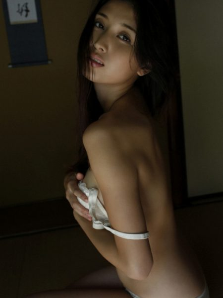 橋本マナミ 画像160