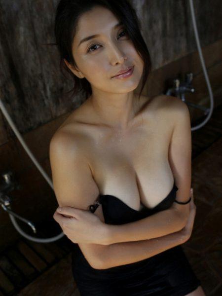 橋本マナミ 画像164