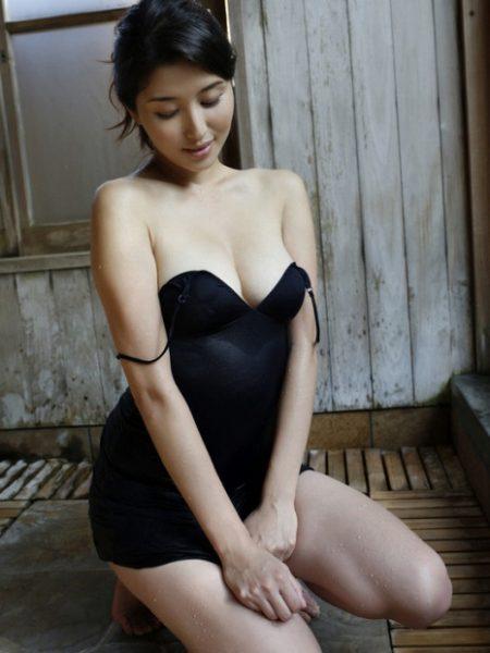 橋本マナミ 画像166