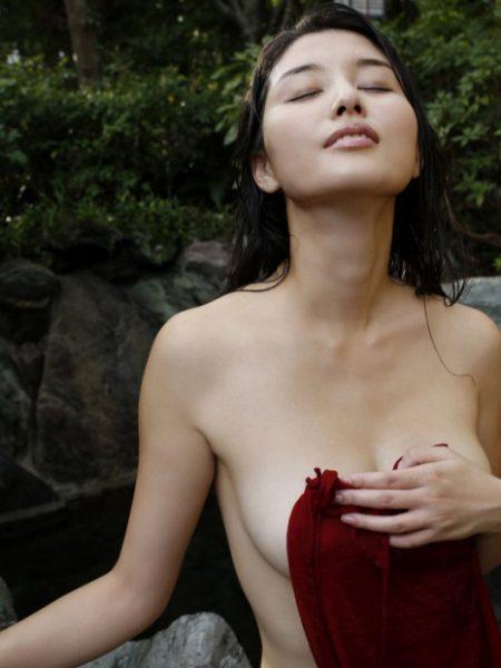 橋本マナミ 画像171