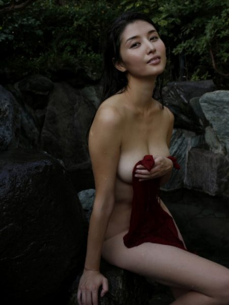 橋本マナミ 画像172