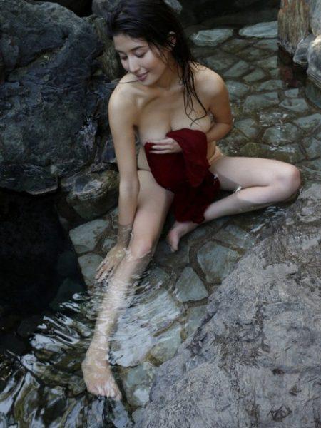 橋本マナミ画像175
