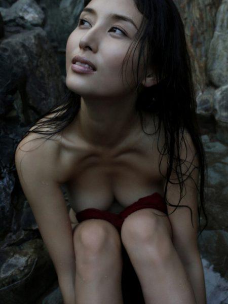橋本マナミ画像177
