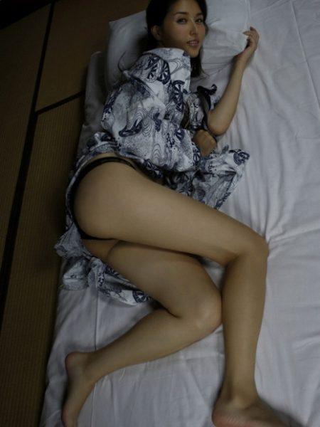 橋本マナミ画像182