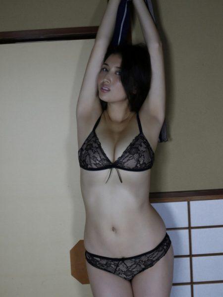 橋本マナミ画像183