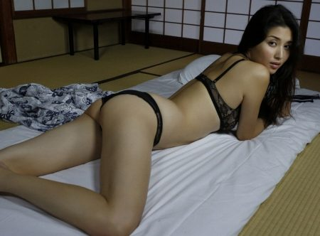 橋本マナミ画像188