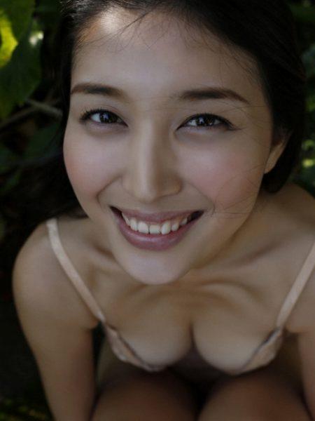 橋本マナミ画像200