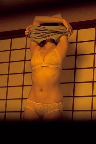 橋本マナミ画像025