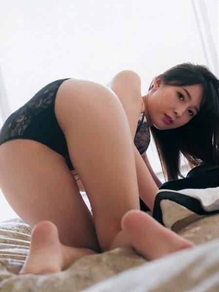 川崎あや 画像064