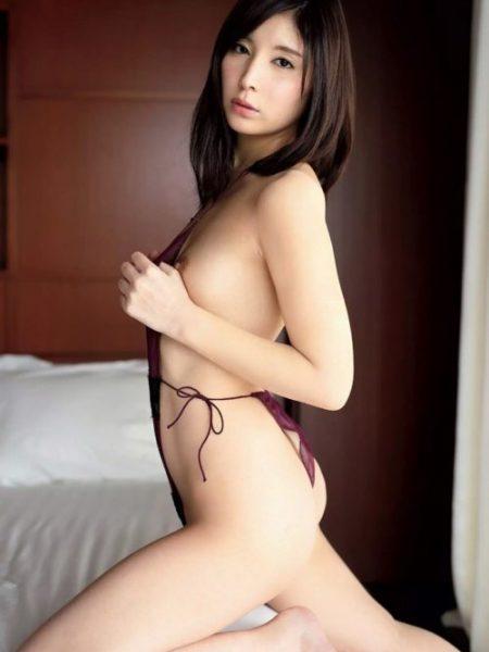仲村みう画像011