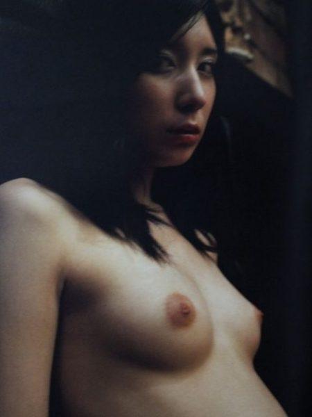 仲村みう画像032