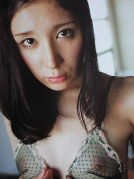 仲村みう画像086