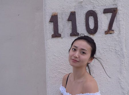 大島優子 画像003