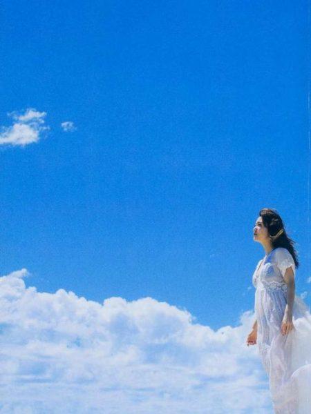 大島優子 画像027
