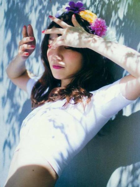 大島優子 画像028
