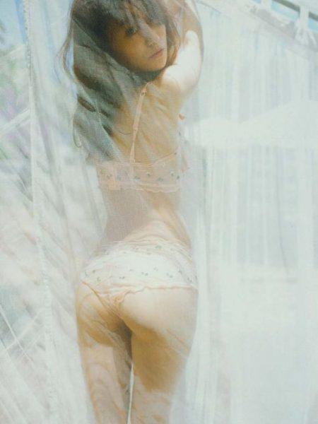 大島優子 画像053