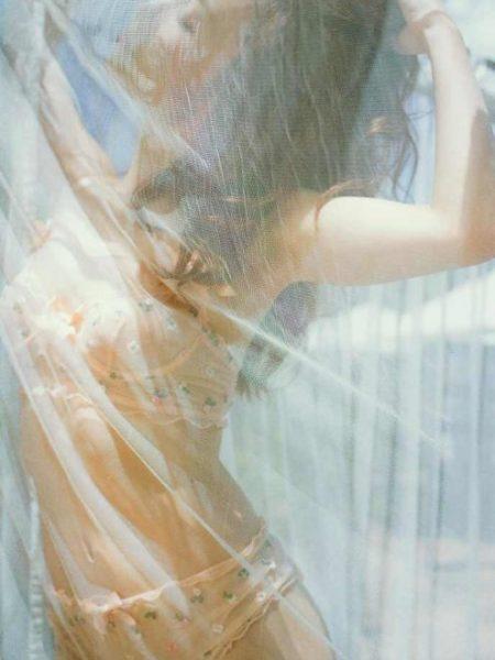 大島優子 画像056