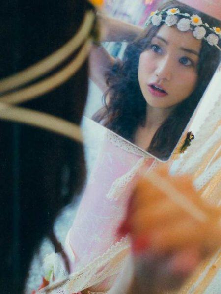 大島優子 画像069