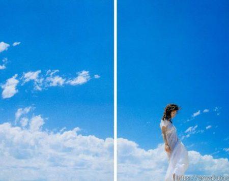 大島優子 画像073