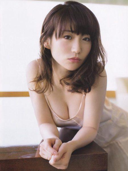 大島優子画像127