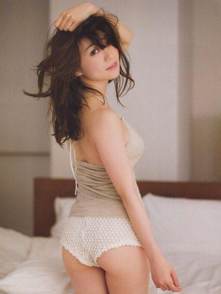 大島優子画像128