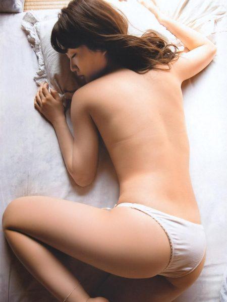 大島優子画像156