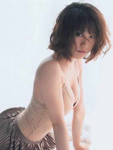 大島優子画像172