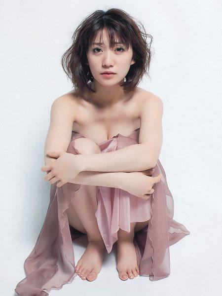 大島優子画像173